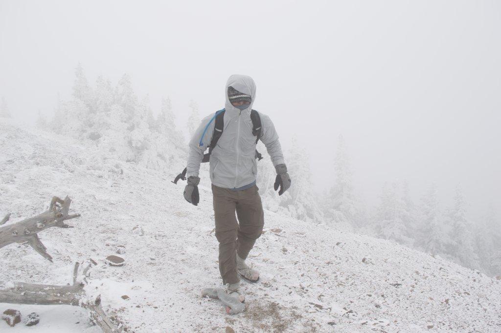 2013/2014 Snow Stoke Thread-dsc_4531.jpg
