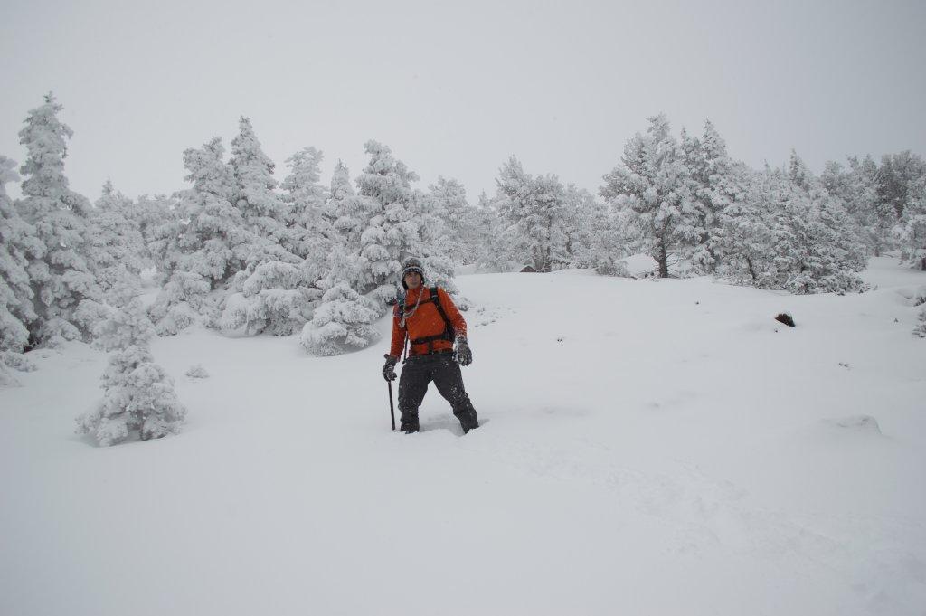 2013/2014 Snow Stoke Thread-dsc_4595.jpg