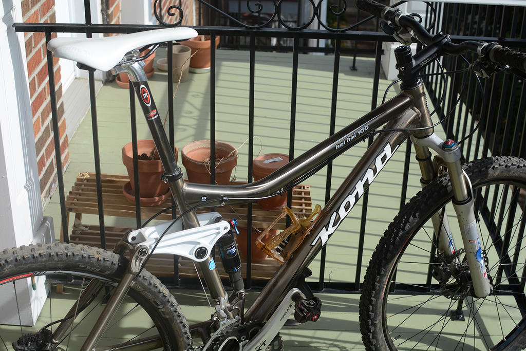 Show us a picture of your 26er MTB that you still use on the trails-dsc_4741-25.jpg