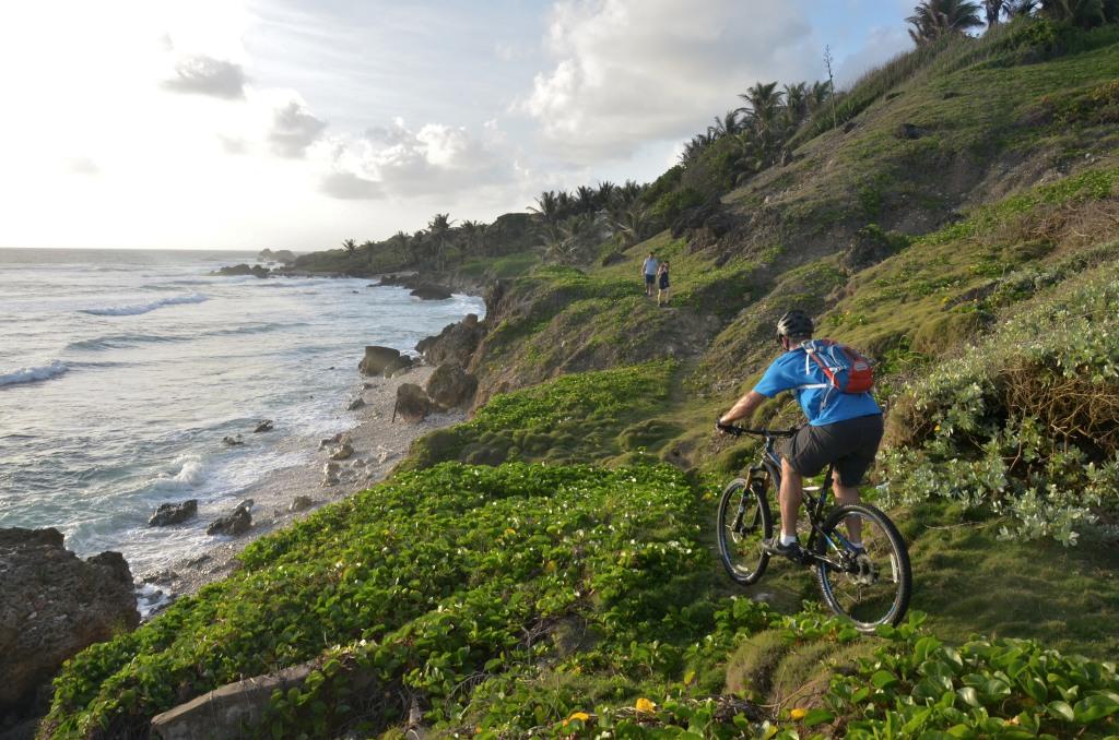 Most UNDER rated Mountain Bike destination /town?-dsc_4778__1024.jpg