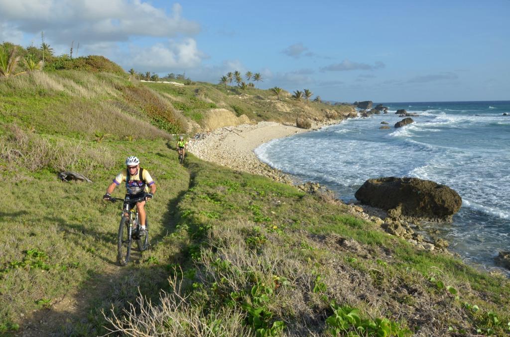 Most UNDER rated Mountain Bike destination /town?-dsc_4814__1024.jpg