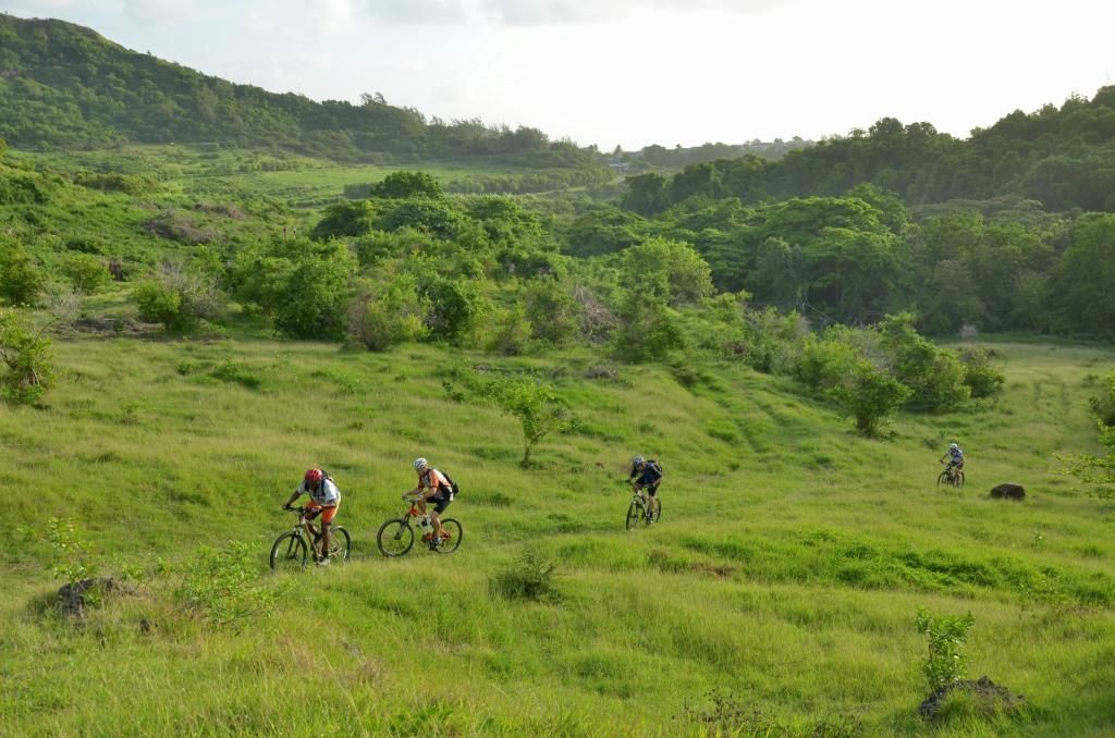 Most UNDER rated Mountain Bike destination /town?-dsc_4920__1024.jpg