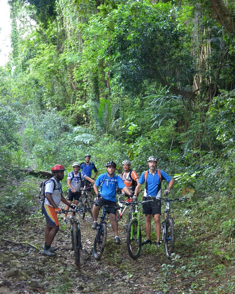 Most UNDER rated Mountain Bike destination /town?-dsc_4936.jpg