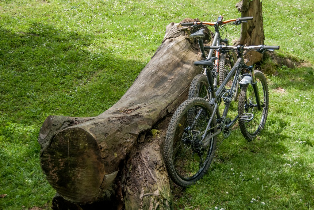 On One Bike pictures......-dsc_5244-custom-.jpg