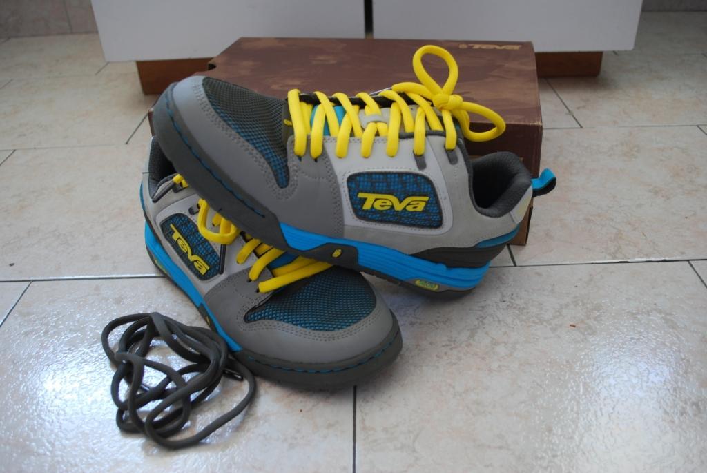 Teva the Links. Everyday shoe?-dsc_5497_2.jpg