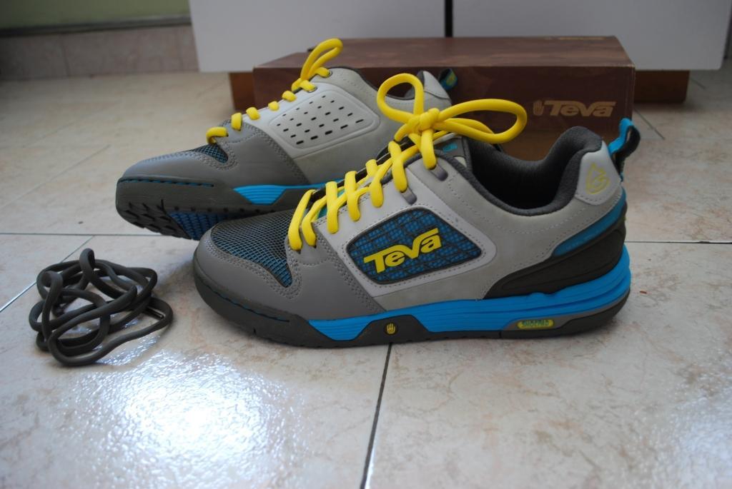 Teva the Links. Everyday shoe?-dsc_5500_2.jpg