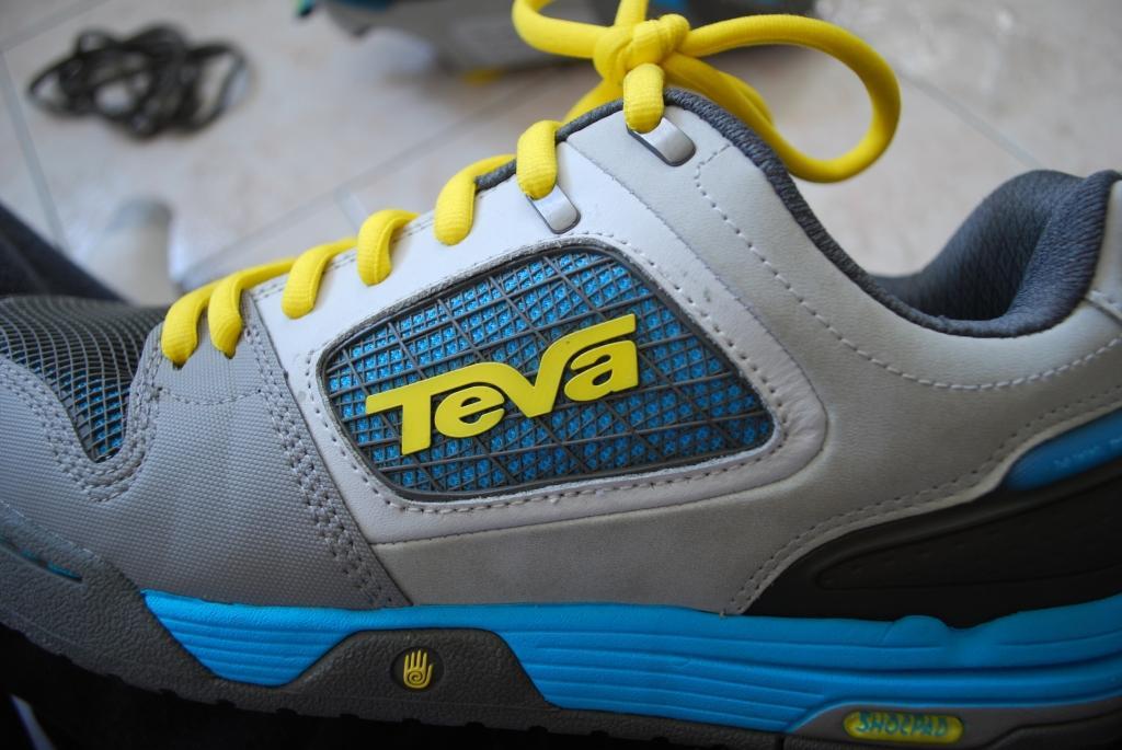 Teva the Links. Everyday shoe?-dsc_5502_2.jpg