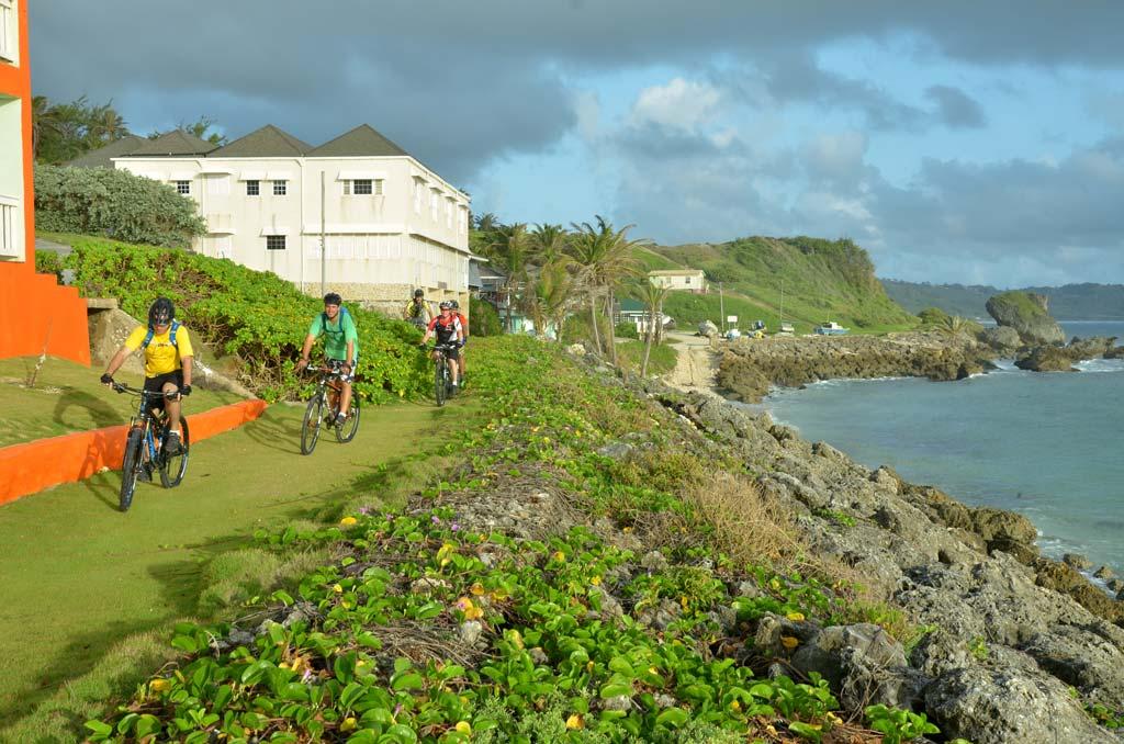 Most UNDER rated Mountain Bike destination /town?-dsc_5678.jpg