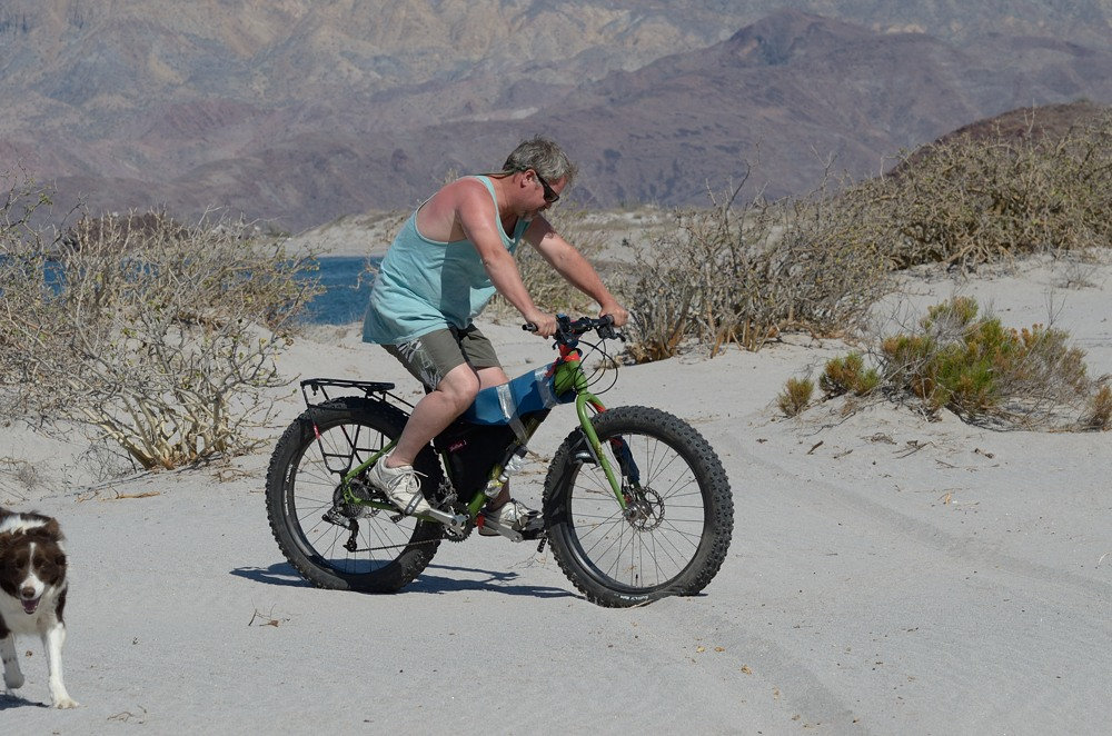 Beach/Sand riding picture thread.-dsc_5744_91.jpg