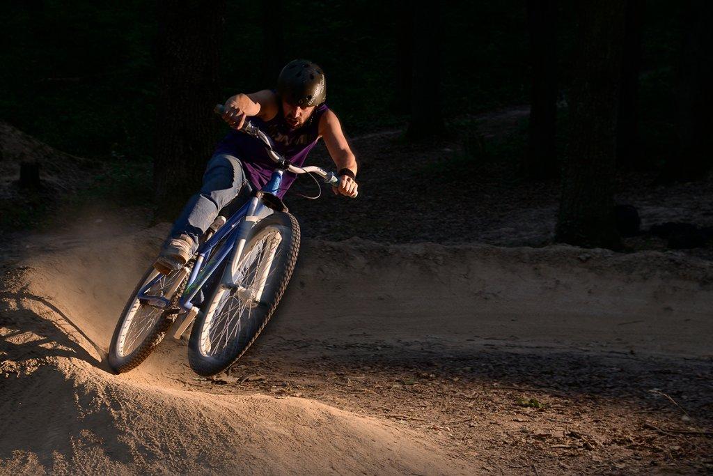 Bike Pics!-dsc_5757_v3_1200.jpg