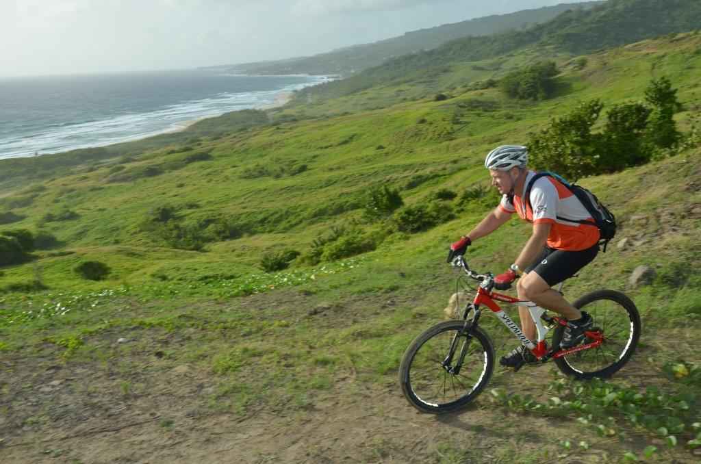 Most UNDER rated Mountain Bike destination /town?-dsc_5758__1024.jpg