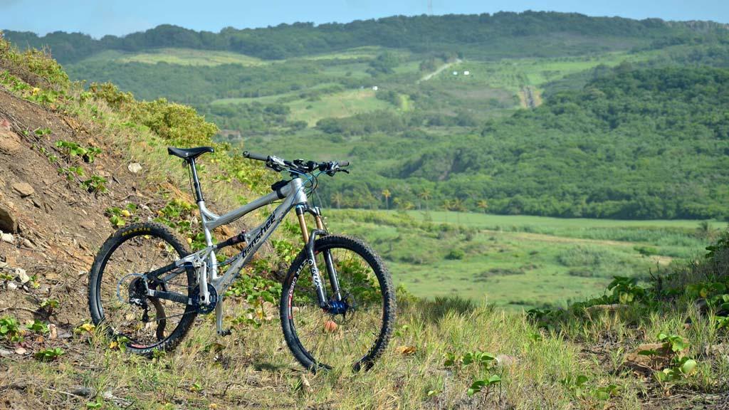 Most UNDER rated Mountain Bike destination /town?-dsc_5769.jpg