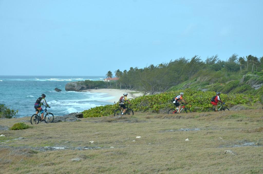 Most UNDER rated Mountain Bike destination /town?-dsc_5962__1024.jpg