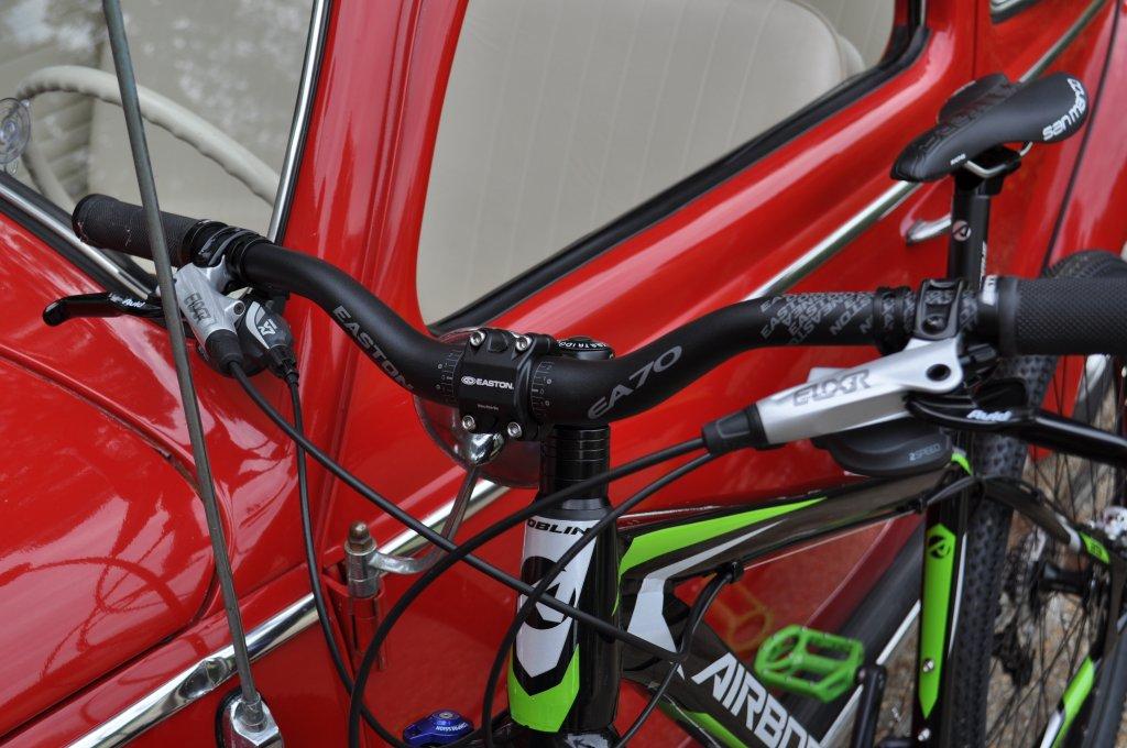 Post Your Modified Airborne Bikes-dsc_5984.jpg