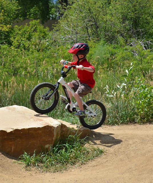 Kids bike gallery-dsc_6101.jpg