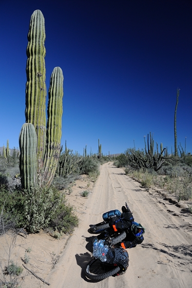 Salsipuedes Canyon by Fatbike-dsc_6332_00.jpg