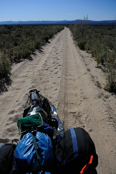 Salsipuedes Canyon by Fatbike-dsc_6351_01.jpg