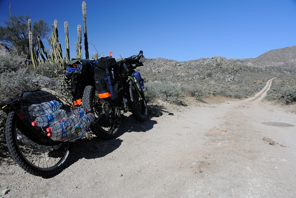 Salsipuedes Canyon by Fatbike-dsc_6399_02.jpg