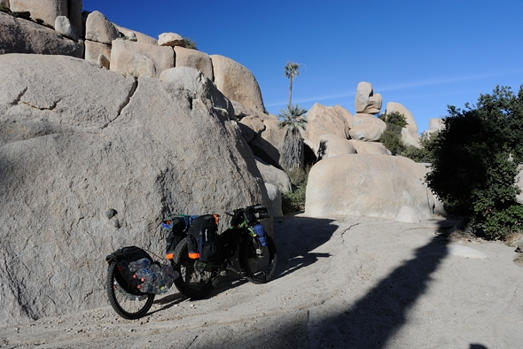 Salsipuedes Canyon by Fatbike-dsc_6464_03.jpg
