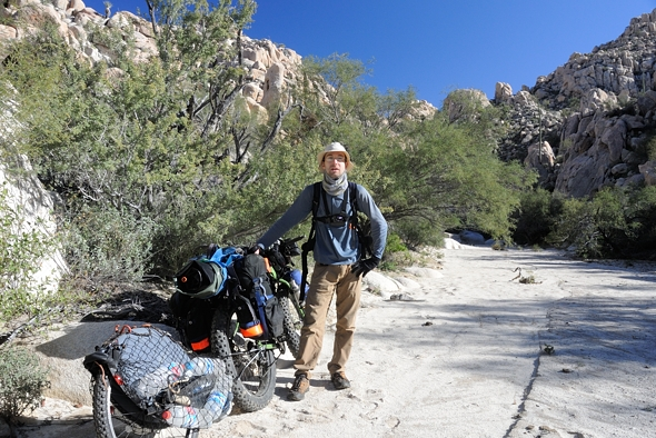 Salsipuedes Canyon by Fatbike-dsc_6549_05.jpg