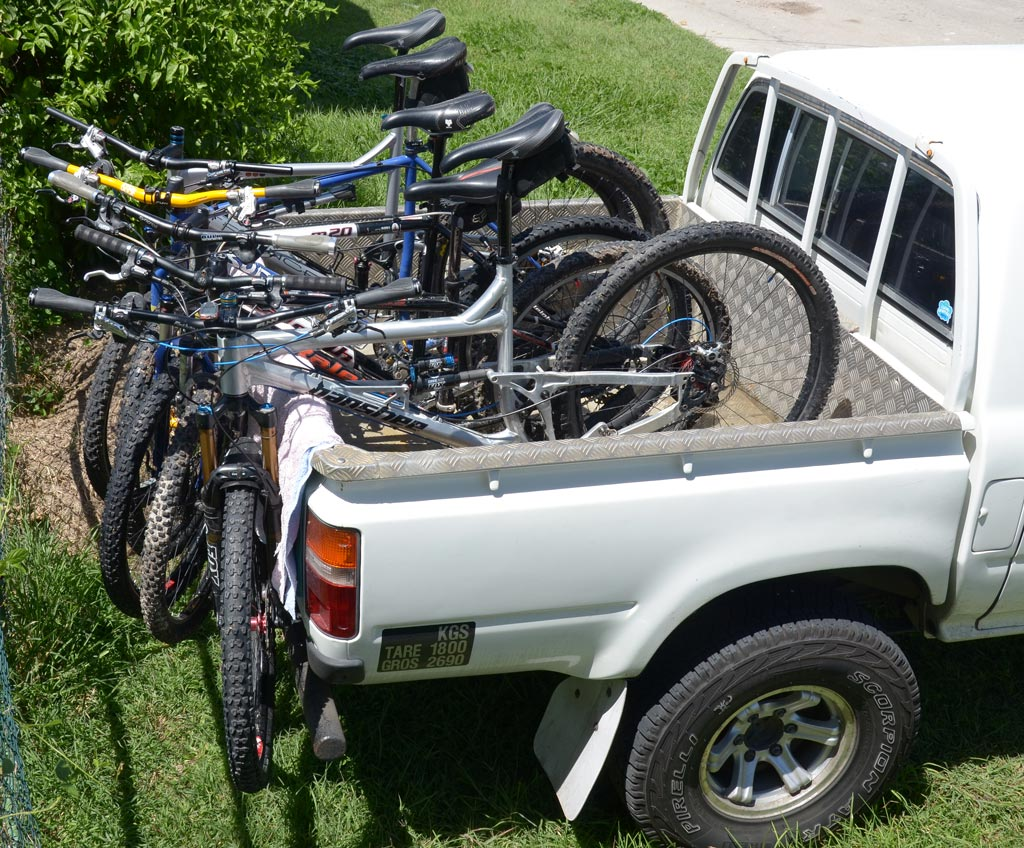 5 bike transport - thoughts?-dsc_6681.jpg