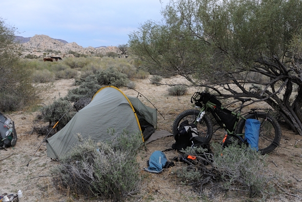 Salsipuedes Canyon by Fatbike-dsc_6700_09.jpg