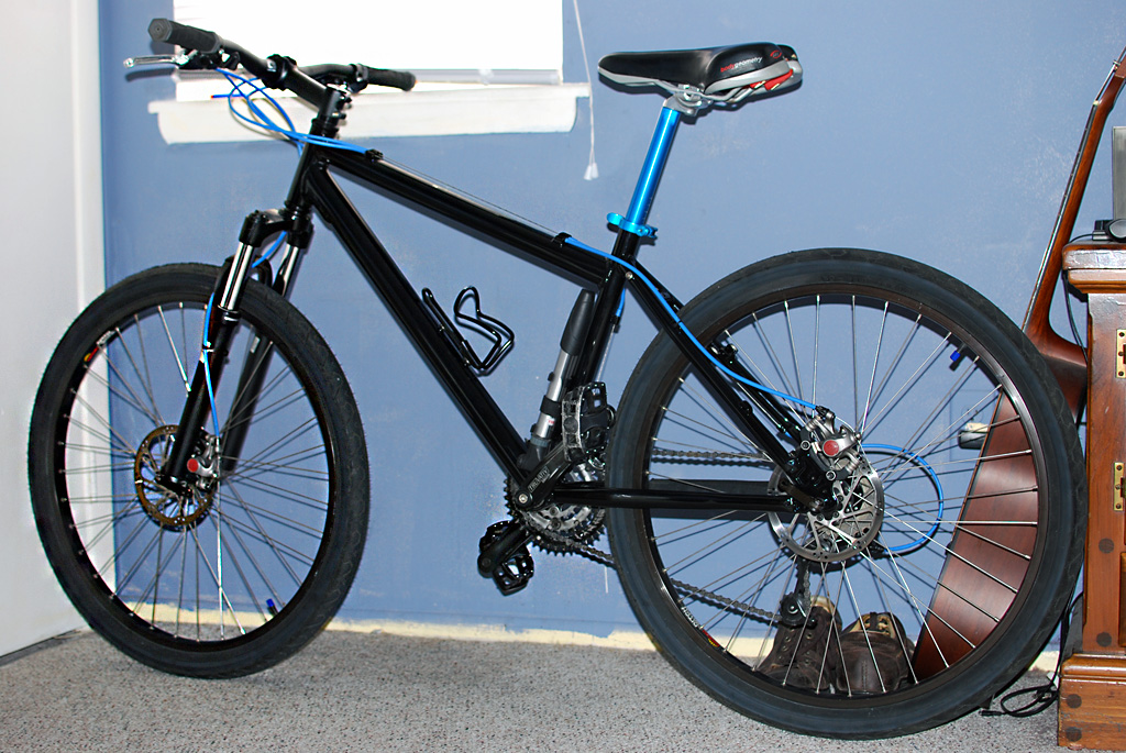 looking for a cheap replacement frame for a 2005 specialized hardrock-dsc_6828.jpg