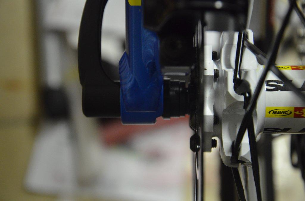 Mondraker Foxy XR 27.5-dsc_6842.jpg