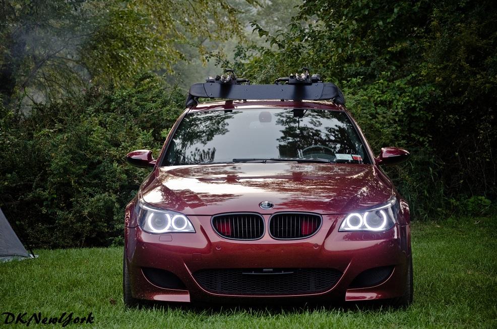BMW M5 w/ roof rack and bike carrier-dsc_6913.jpg