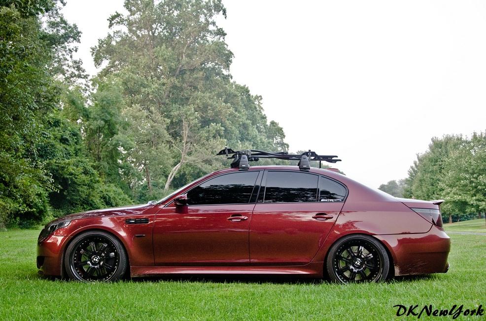 BMW M5 w/ roof rack and bike carrier-dsc_6918.jpg