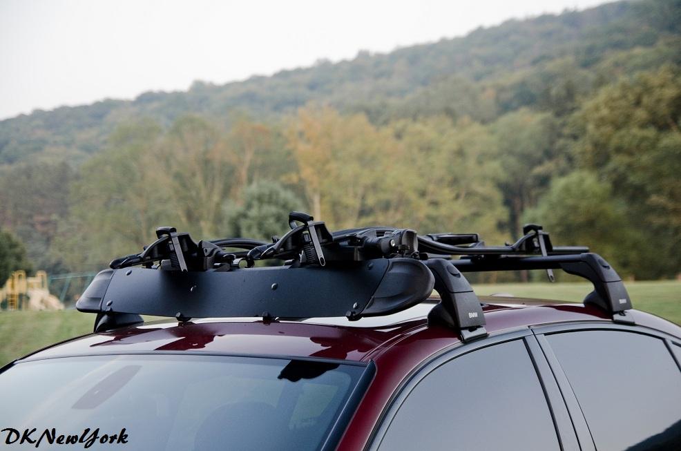 BMW M5 w/ roof rack and bike carrier-dsc_6942.jpg