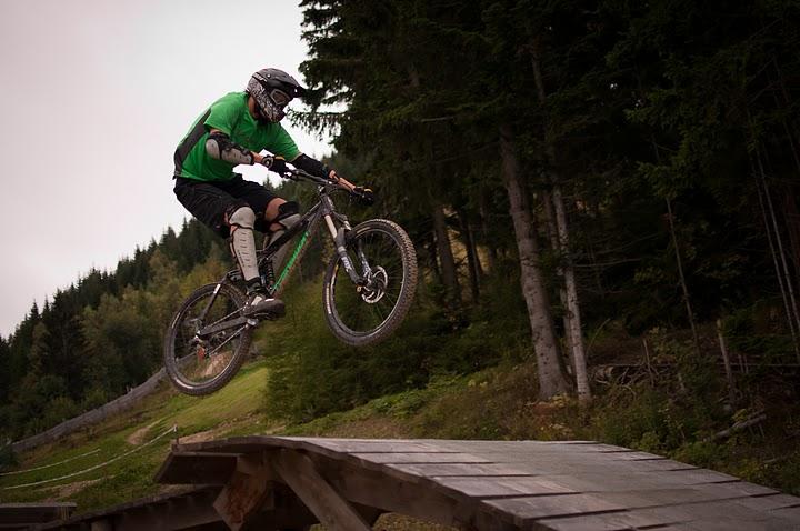 Transition Bikes in midair!-dsc_6947_s.jpg
