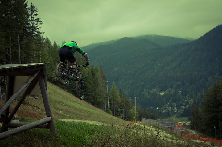 Transition Bikes in midair!-dsc_6960_s-2.jpg