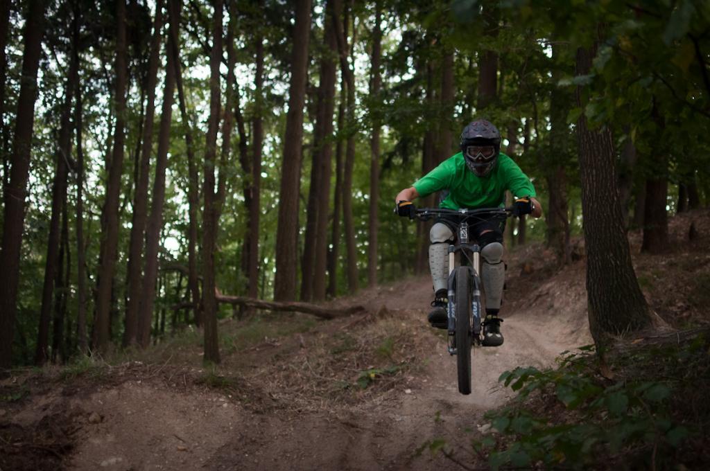 Transition Bikes in midair!-dsc_7170_s.jpg