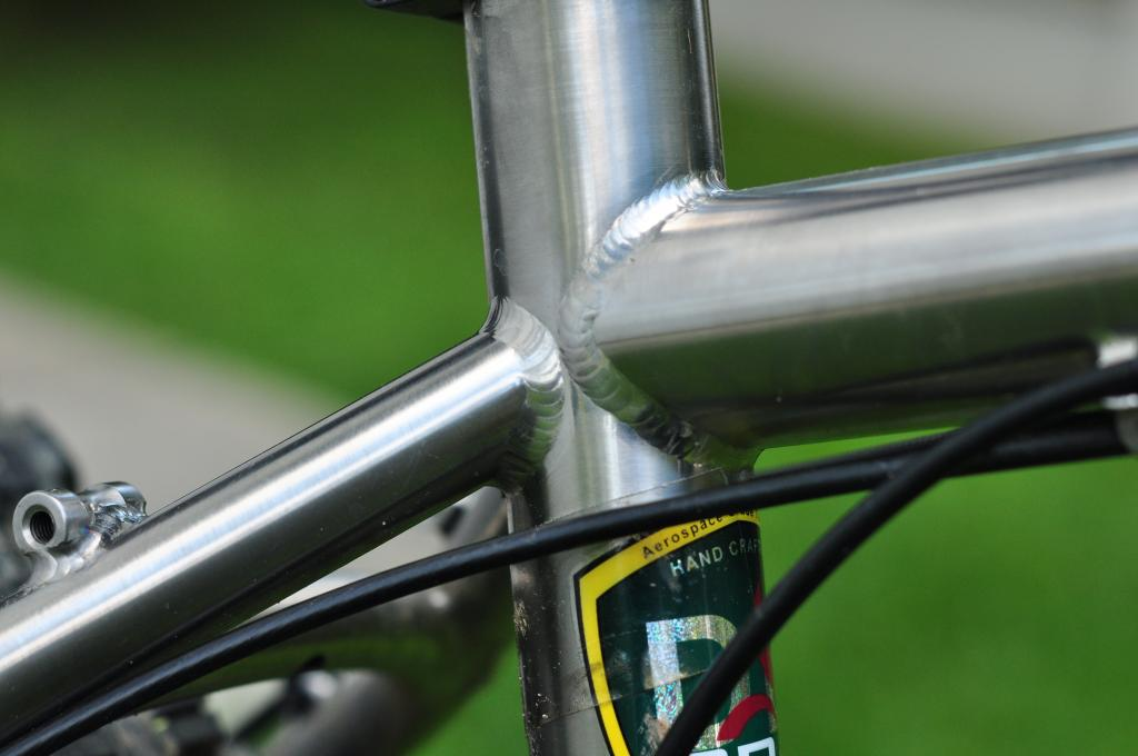 Motobecanes Titanium FatBike final specs and release date.-dsc_7206.jpg