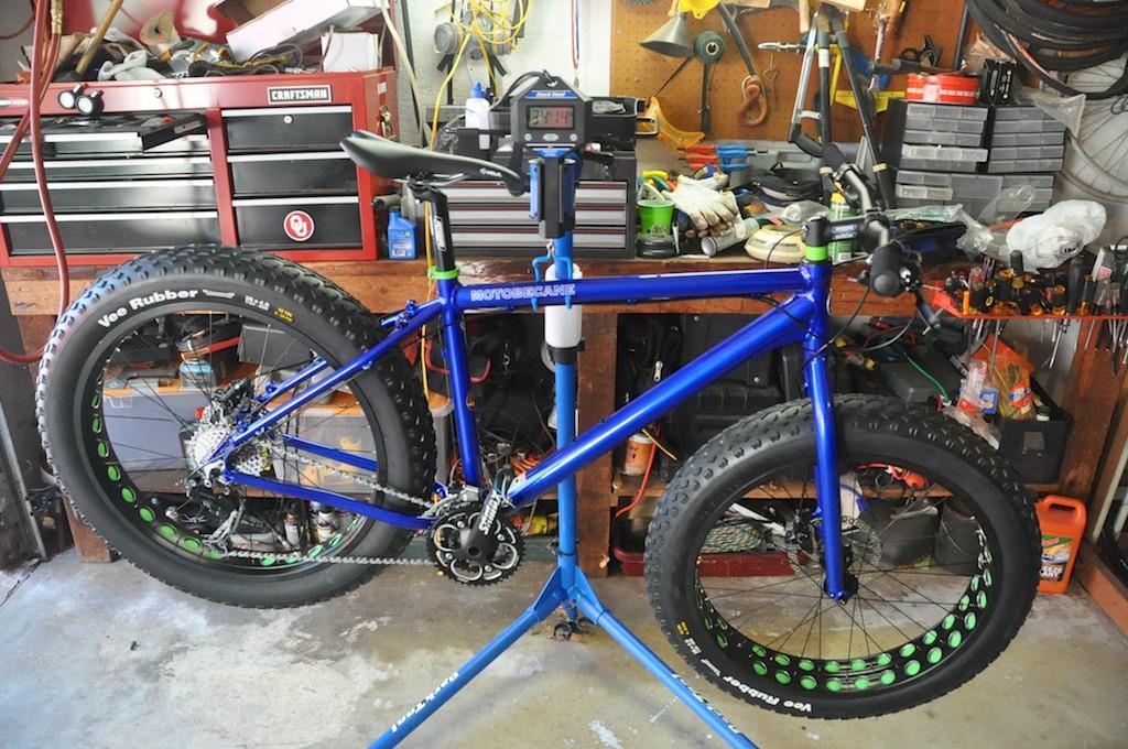 Moto / bikes direct fatbikes!-dsc_7515-1-.jpg