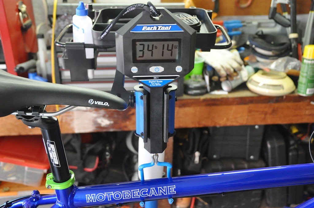 Moto / bikes direct fatbikes!-dsc_7516-1-.jpg