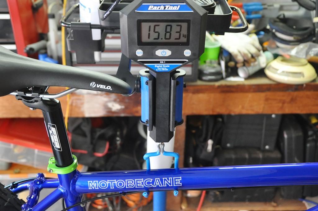 Moto / bikes direct fatbikes!-dsc_7517-1-.jpg