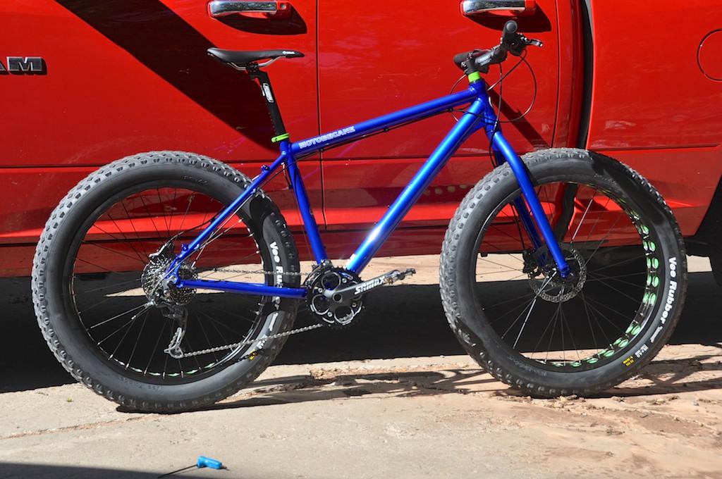 Moto / bikes direct fatbikes!-dsc_7521-1-.jpg