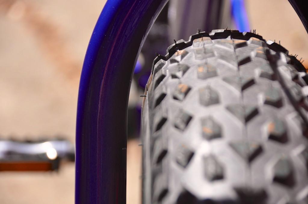 Moto / bikes direct fatbikes!-dsc_7523-1-.jpg