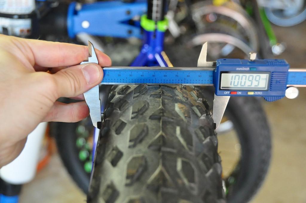 Moto / bikes direct fatbikes!-dsc_7535-1-.jpg