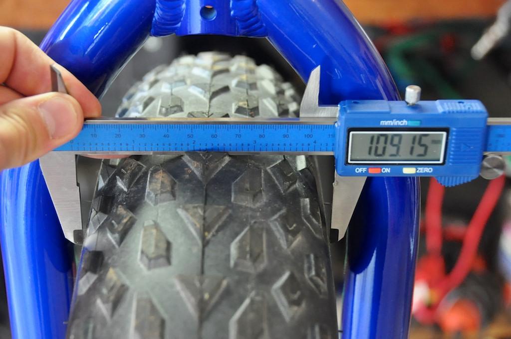 Moto / bikes direct fatbikes!-dsc_7538-1-.jpg