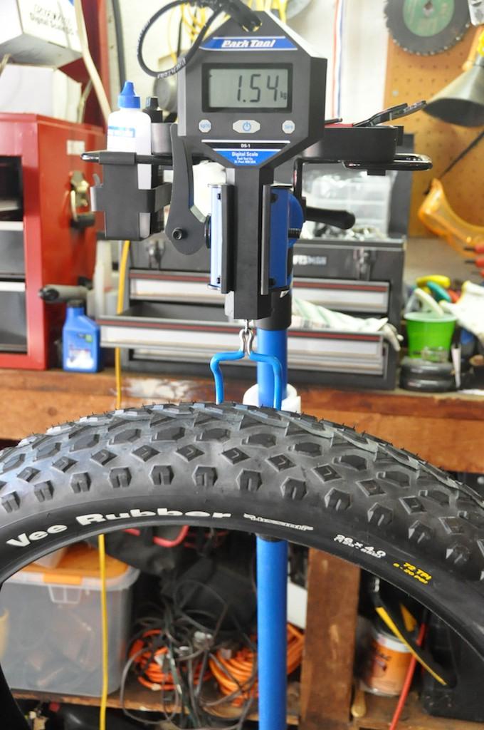 Moto / bikes direct fatbikes!-dsc_7542-1-.jpg