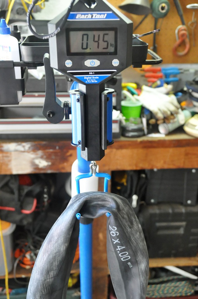 Moto / bikes direct fatbikes!-dsc_7544-1-.jpg