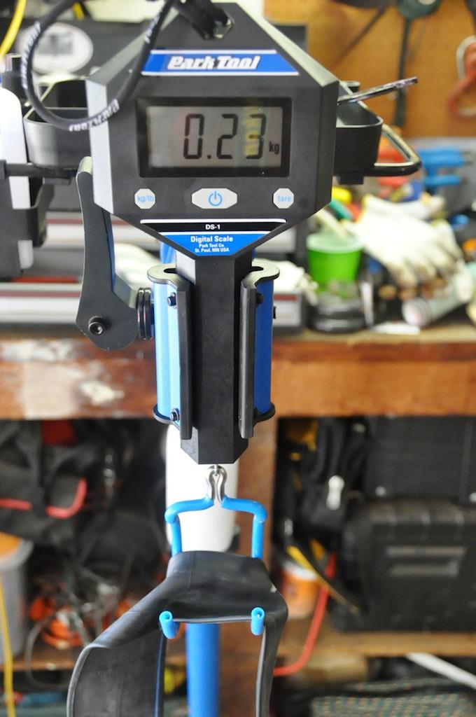 Moto / bikes direct fatbikes!-dsc_7546-1-.jpg