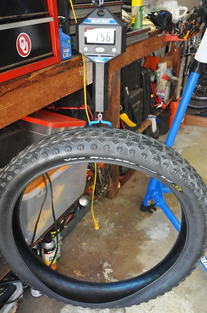 Moto / bikes direct fatbikes!-dsc_7574-1-.jpg