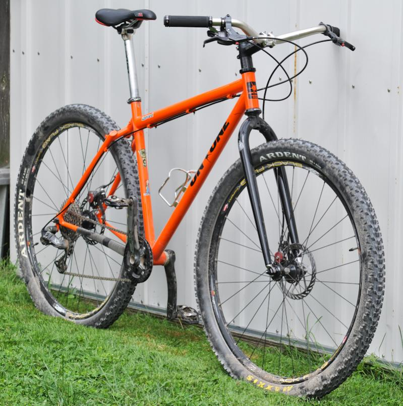 2 new Inbreds - and Monstercross-dsc_7626.jpg