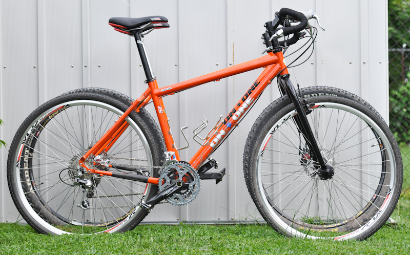 2 new Inbreds - and Monstercross-dsc_7631.jpg