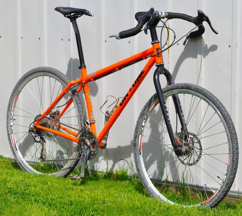 Gravel Grinder Bikes...that new?-dsc_7674.jpg