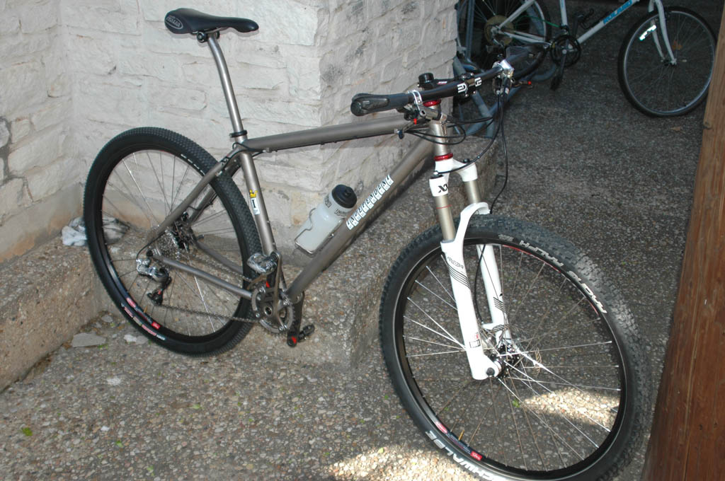 Post Pictures of your 29er-dsc_7754.jpg